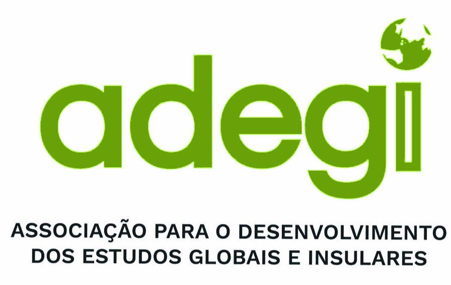 Associação para o Desenvolvimento dos Estudos Globais e Insulares